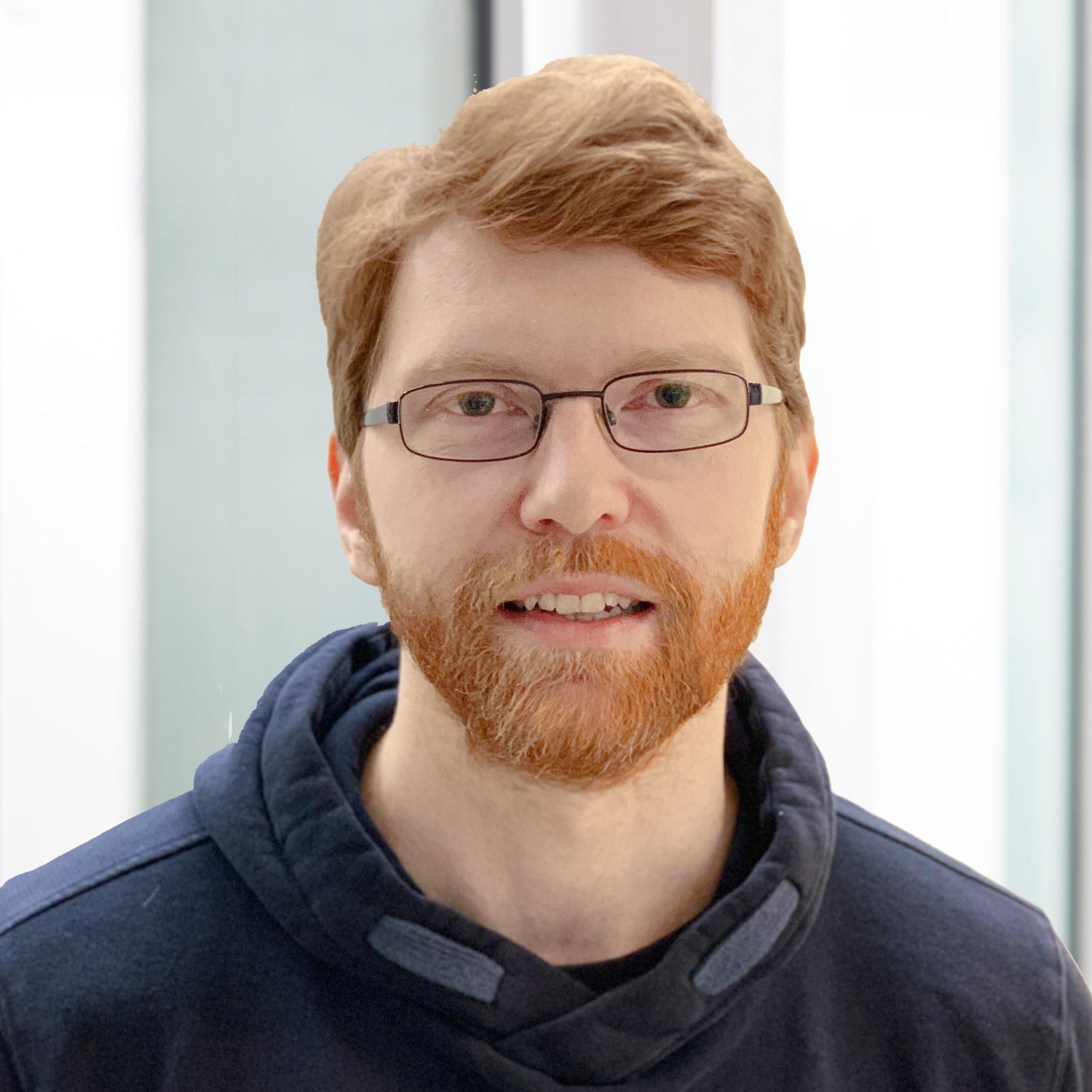 Sven Schäfer